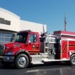 Mars Hill Fire Department