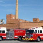 Hope Mills Fire Department