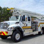 Carova Beach Fire & Rescue