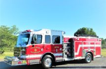 City of Hickory Fire Department