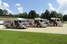 North Chatham Volunteer Fire Department