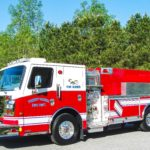 Fuquay-Varina Fire Department